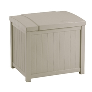 Suncast 22 gallon Deck Box at Kmart.com