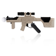 CTA PS Move Submachine Gun at Kmart.com
