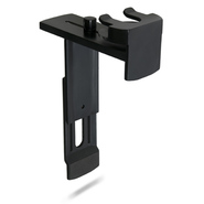 CTA PS Move Adjustable Mounting Clip at Kmart.com