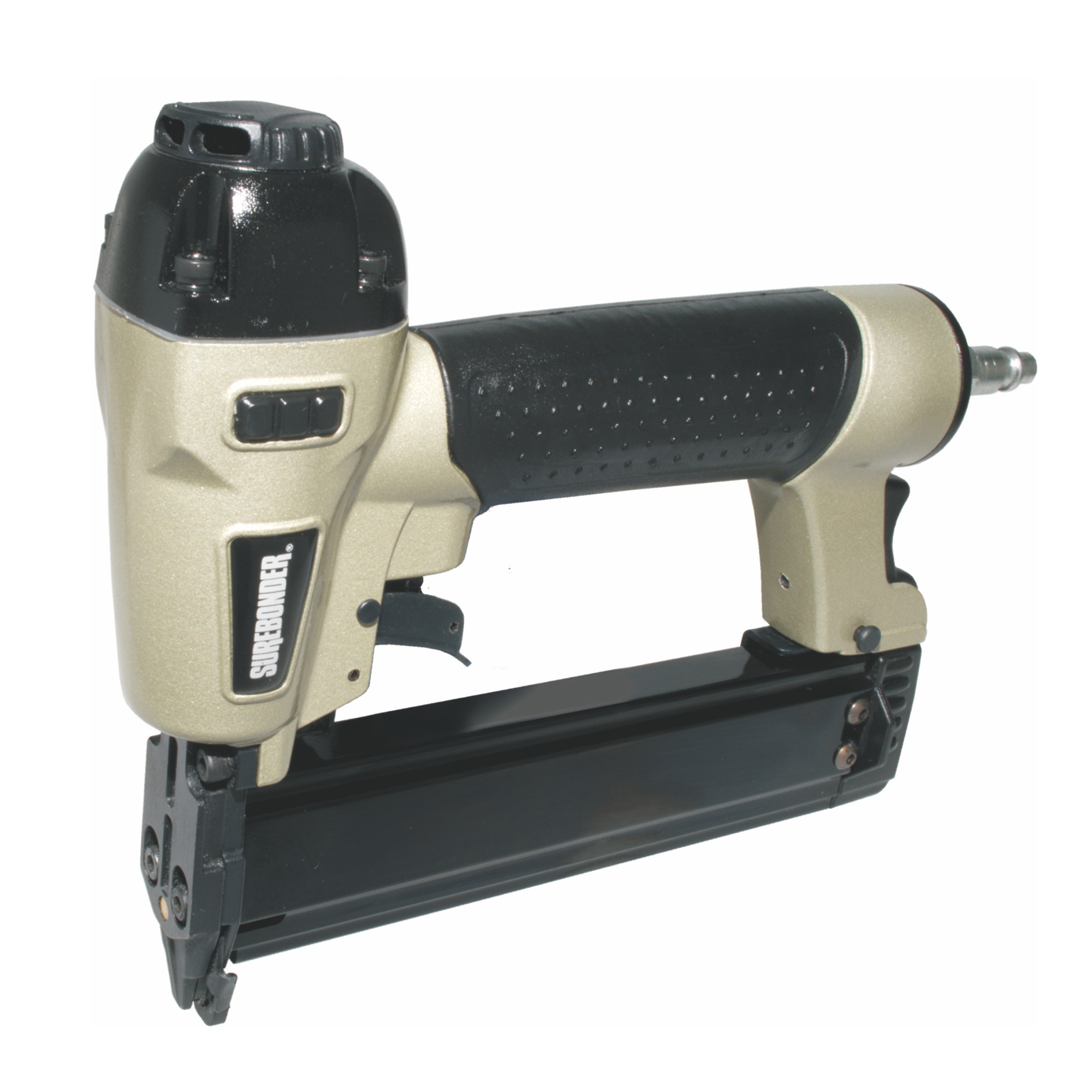 Pneumatic Micro Pin Nailer