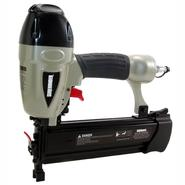 Surebonder Pneumatic 3 in 1 Nailer/Stapler at Kmart.com