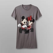 Disney Women's Sleep Shirt - Mickey at Kmart.com