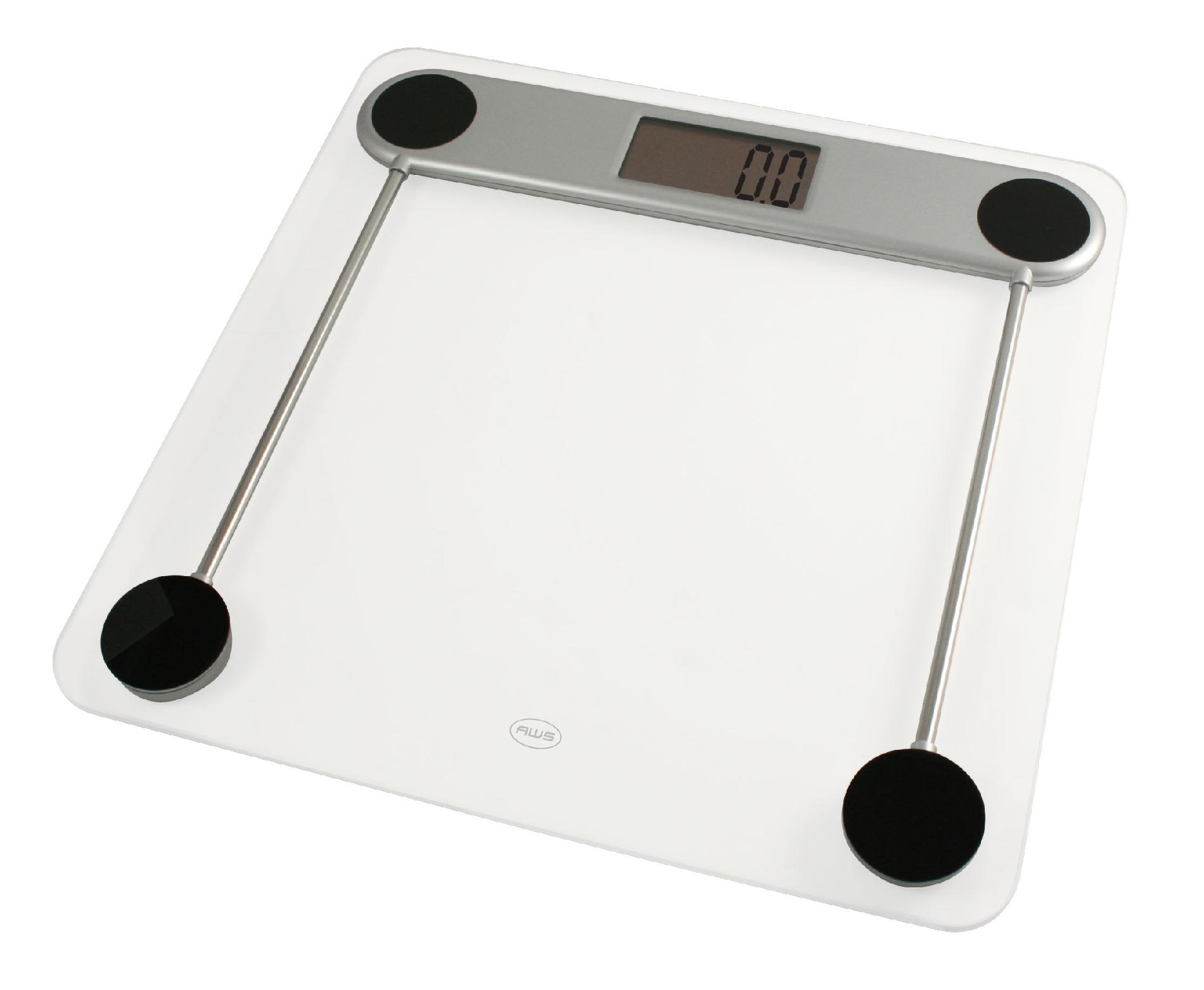 American Weigh Scales  330LPG Low