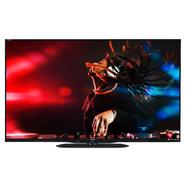 "Sharp 50"" Class Aquos® 1080p 120Hz LED HDTV - LC50LE650U at Sears.com"