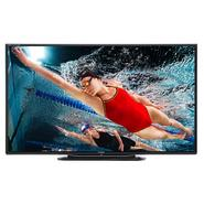 "Sharp 80"" Class Aquos® Quattron™ 1080p 240Hz LED 3D HDTV - LC80LE757U at Sears.com"