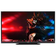 "Sharp 70"" Class Aquos® 1080p 120Hz LED HDTV - LC70LE650U at Sears.com"