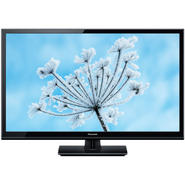 "Panasonic 32"" Class Viera® 720p 60Hz LED HDTV - TC-L32B6 at Sears.com"