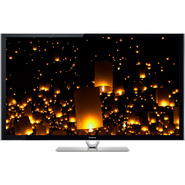 "Panasonic 65"" Class Viera®  1080p 600Hz 3D Plasma HDTV - TC-P65VT60 at Sears.com"
