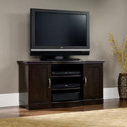 Sauder Entertainment Credenza at Kmart.com