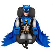 KIDSEmbrace Convertible Batman Booster Car Seat at Sears.com