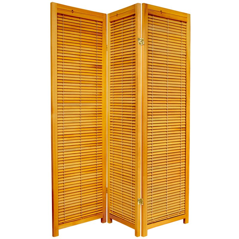 Room dividers oriental furniture ft tall
