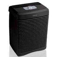 Kenmore 2-Filter Air Cleaner at Sears.com
