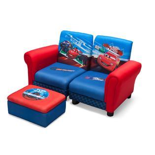 sold by kmart online only kmart item 023v006141837000 model