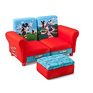Delta Childrens Disney - Mickey Mouse 3 PC