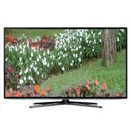 Samsung (Refurbished) 1080p 240Hz LED Smart HDTV - UN46ES6150 at Sears.com