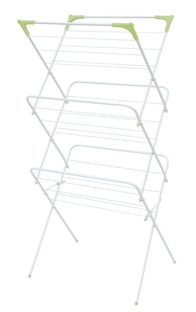 Dryer-3-Tier-Rack