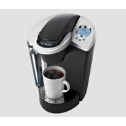 Keurig B60/K65 Special Edition Coffee Maker at Kmart.com