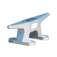 Dock Edge Solar Dock Cleat at Kmart.com