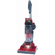 Panasonic JetSpin Cyclone Pet-Friendly Bagless Upright Vacuum Cleaner at Kmart.com