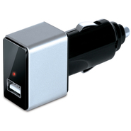dreamGEAR USB Car Charger-3DS/DS/DSi/PSP/iPod at Kmart.com