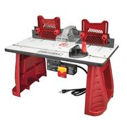 Craftsman Router Table at Kmart.com