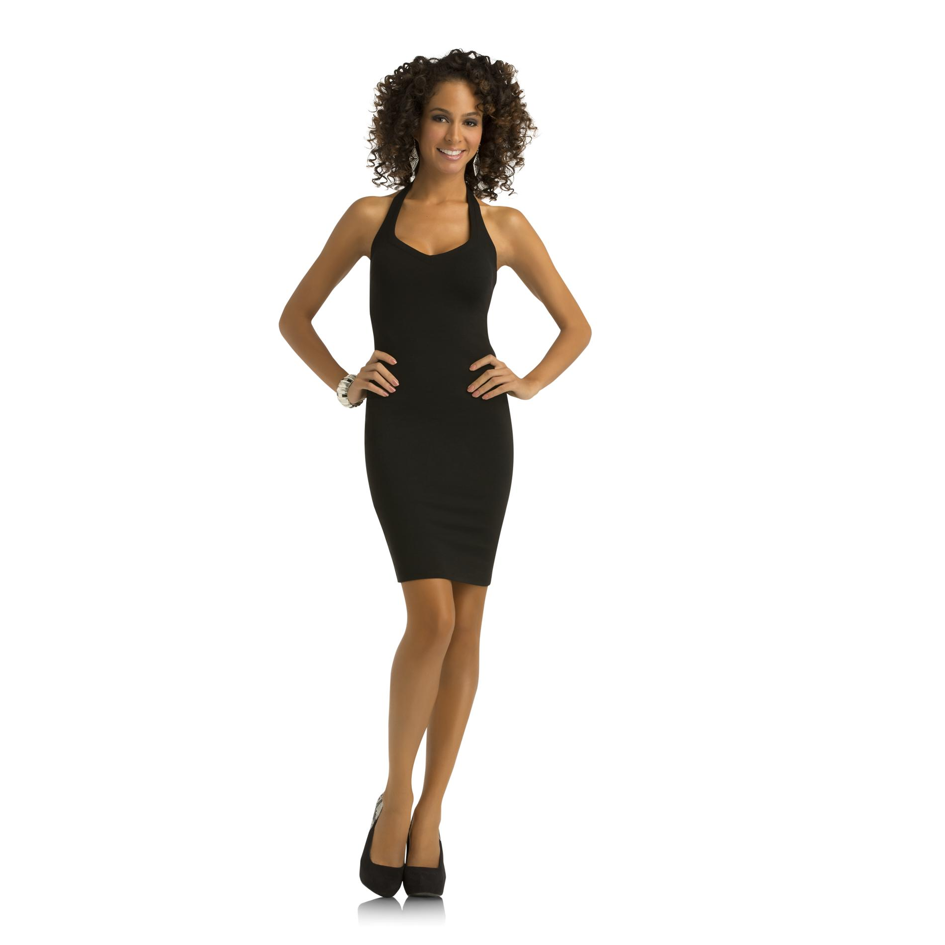 Kardashian Kollection Women's Cocktail Dress at Sears.com