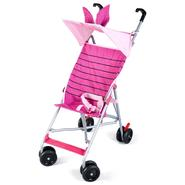 Disney Piglet Umbrella Baby Stroller at Kmart.com