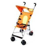 Disney Tigger Umbrella Baby Stroller at Kmart.com