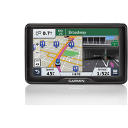 Garmin 7.0 In. GPS with Lifetime Maps and Traffic Updates at Sears.com
