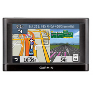 Garmin 4.3 In. GPS Navigator with U.S. Coverage at Sears.com