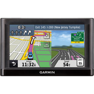 Garmin 5.0 In. GPS Navigator with U.S. Coverage at Kmart.com