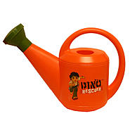 Diego Watering Can - DO420K at Sears.com