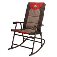 Northwest Territory Rocking Chair at Kmart.com