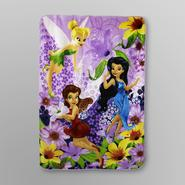 Disney Fairies Girl's Throw Blanket at Kmart.com