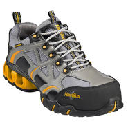 Nautilus Safety Footwear Men's Composite Toe Electrical Hazard Waterproof Athletic at Sears.com