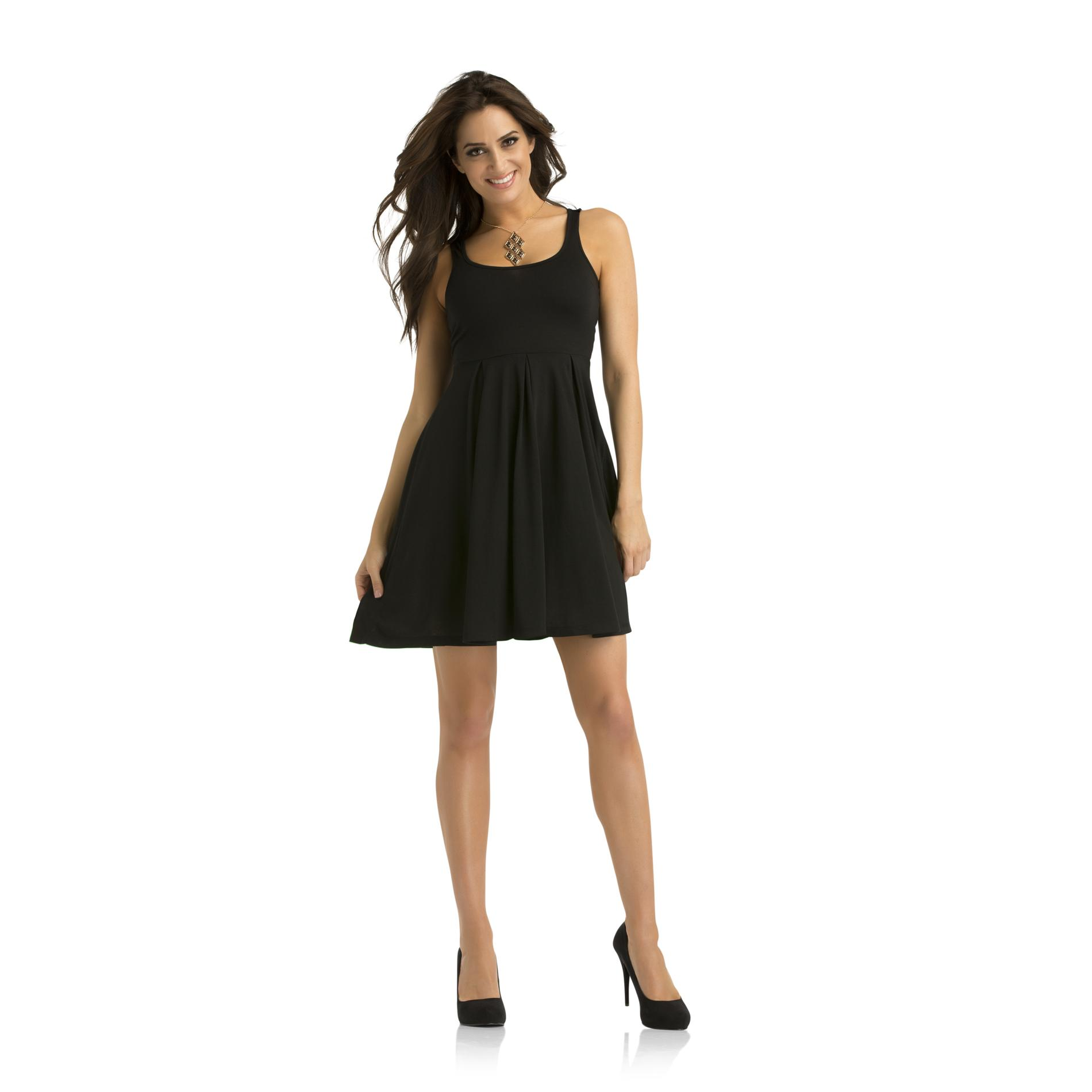 Kardashian Kollection Women's Knit Dress at Sears.com