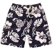 OshKosh Toddler Boy's Cargo Shorts - Hibiscus at Sears.com