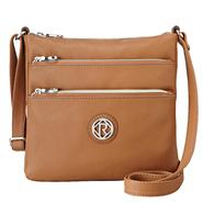Relic Women's Erica Crossbody Handbag - Faux Leather at Sears.com