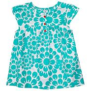 Carter's Girl's Knit Top - Medallion at Sears.com