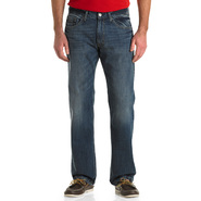 U.S. Polo Assn. Five-Pocket Jeans at Sears.com