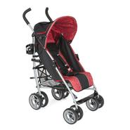 Delta LX Stroller - Circles at Sears.com