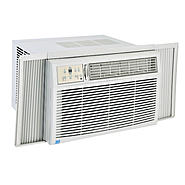 SPT WA-2211S: 22,000BTU Window/Wall AC with Energy Star at Sears.com