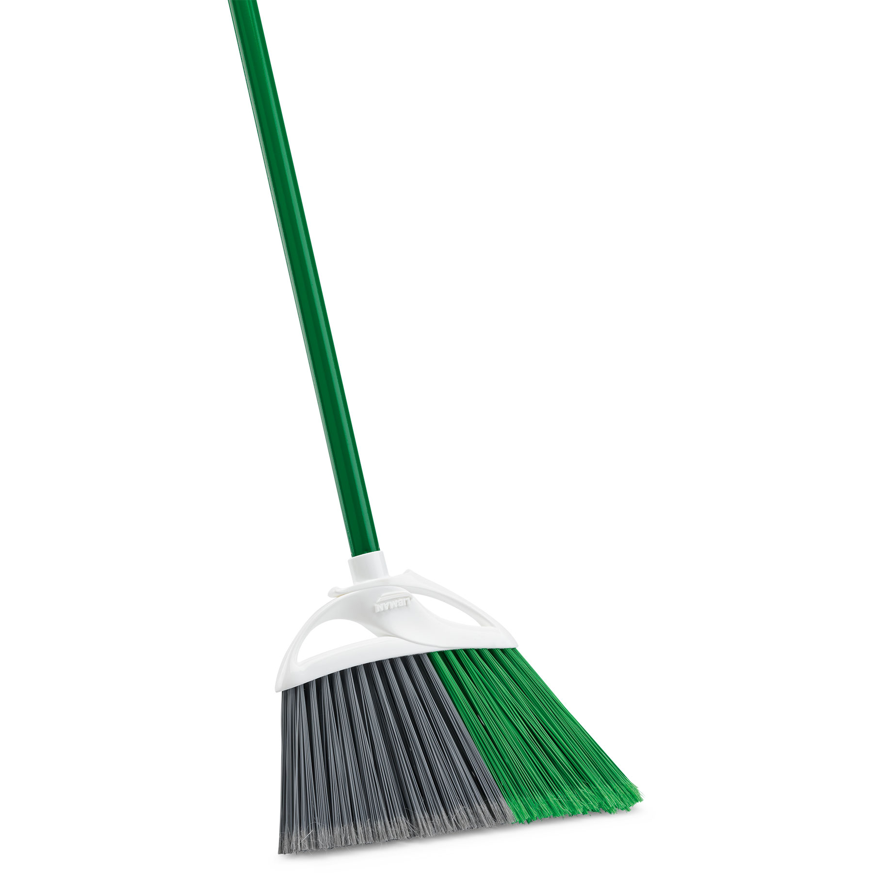 Libman  Precision Angle® Broom