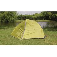 Texsport Cliff Hanger 1 Three Season Backpacking Tent at Kmart.com