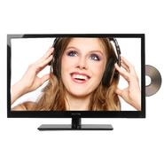 Sceptre Inc. Sceptre E328BD-HDC 32 Glossy Black 720P LED HDTV with built-in DVD player, 3 x HDMI, 1366 x 768 Resolution at Kmart.com