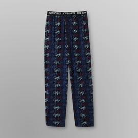 Joe Boxer Men's Pajama Pants - Bicycle at Kmart.com