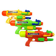 Water Sports LLC 17-Inch Barrel Water Gun at Kmart.com