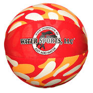 Water Sports LLC ItzaBasketball at Kmart.com