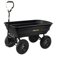 Gorilla Cart - GORD200 at Sears.com