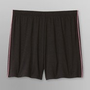 Athletech Women's Athletic Shorts at Kmart.com